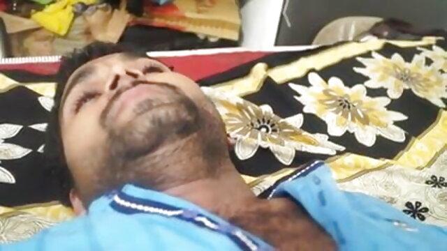 कोलिट सिग्मा सेक्सी पिक्चर हिंदी फुल मूवी गुदा