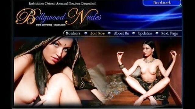 गुस्से में सेक्सी पिक्चर गुजराती मूवी बॉस के लिए शांति पूल
