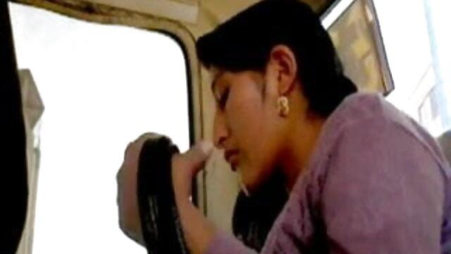 ! बहुत पतली थाई-किशोर बड़ा मुर्गा मिलता हिंदी सेक्सी पिक्चर फुल मूवी वीडियो है!