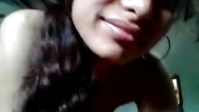 मैक्सिकन लड़की डुओ द्वारा सेक्सी ब्लू पिक्चर हिंदी मूवी (सिड 69)