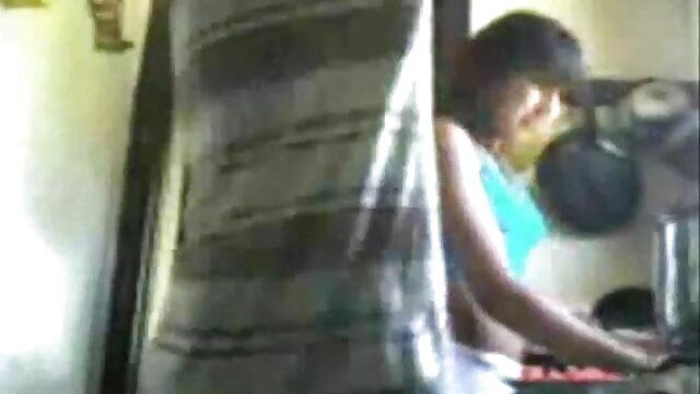 थाई लड़की २ सेक्सी ब्लू पिक्चर हिंदी मूवी