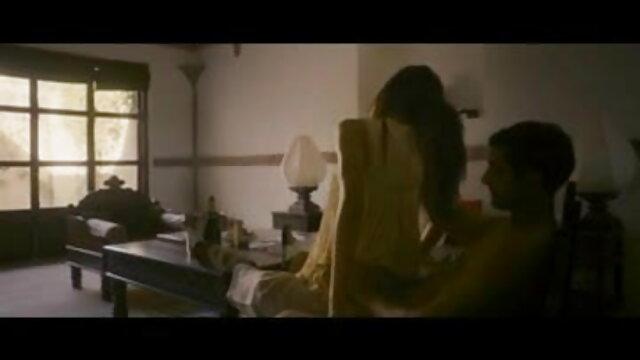 2 नर्सों के साथ सुपर हेनतई 3 डी इंग्लिश सेक्सी पिक्चर फुल मूवी त्रिगुट