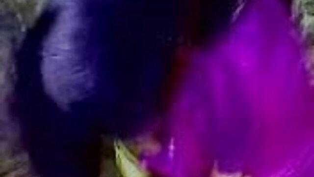 अंधेरे बालों वाली देसी देविन के विशाल शरीर अंतरजातीय फुल मूवी सेक्सी पिक्चर गड़बड़ है