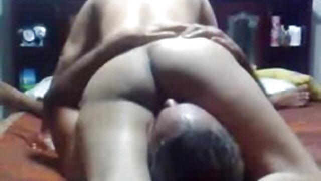 कैट फाइट में लड़कियों ने मचाया वीडियो में सेक्सी पिक्चर मूवी धमाल